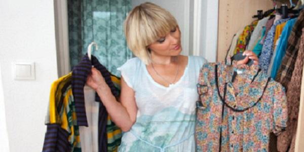 Личный технолог – скорая помощь для вашего гардероба